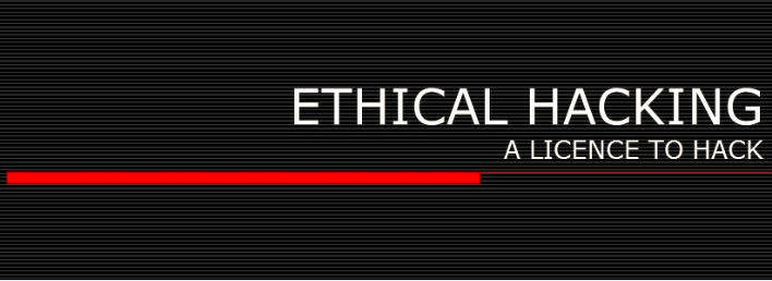 Picture of TAG Lit - Ethical Hacking (Tools & Principals)