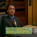 bob_loblaw