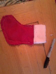 Sew Again