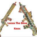 Lucas The Boss