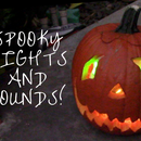 Add Lights and Spooky Music to Your Jack-O-Lantern - No Soldering or Programming (Unless You Want To)