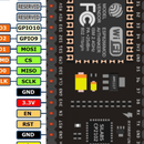 GETTING STARTED WITH IoT with  ESP8266 MicroController