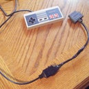 How-To : Make a NES to SNES adapter