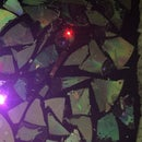 RGB Conductive Mosaic