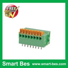 -50-piece-a-lot-2-poles-2-54mm-pitch-right-angle-pcb-connector-Spring-termnal.jpg_220x220[1].jpg