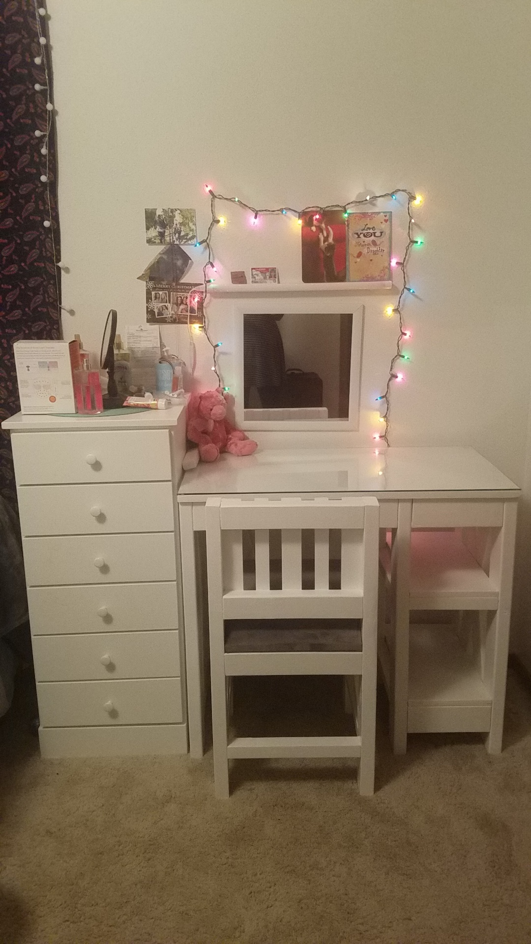 Picture of Make Your Own Desk