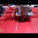Diy Arduino Cheap 3d Printer Project RAMPS 1.4