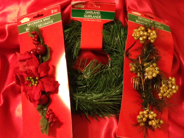 Picture of Advent Wreath