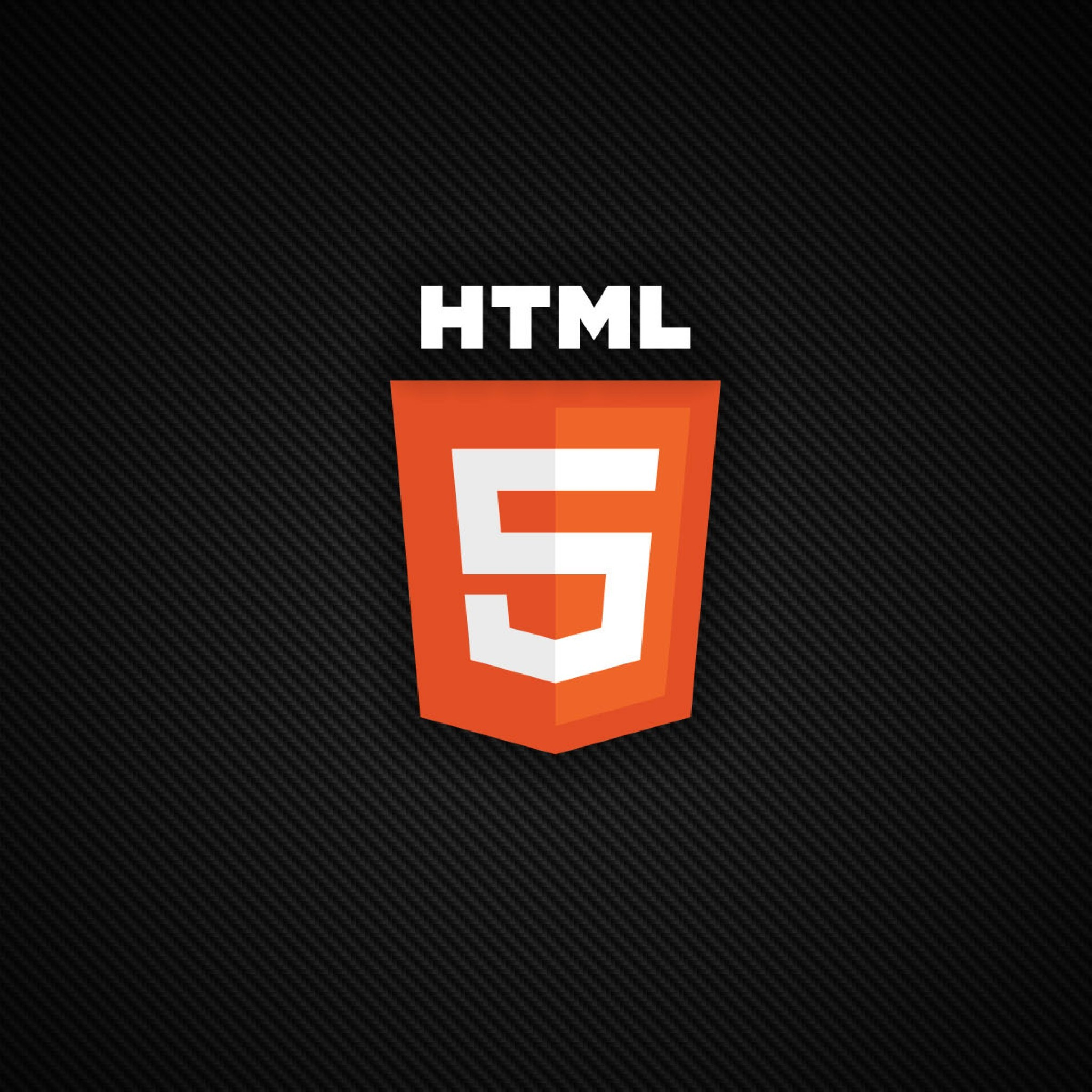 Picture of How to Embed Any Video Into a Webpage Using HTML5