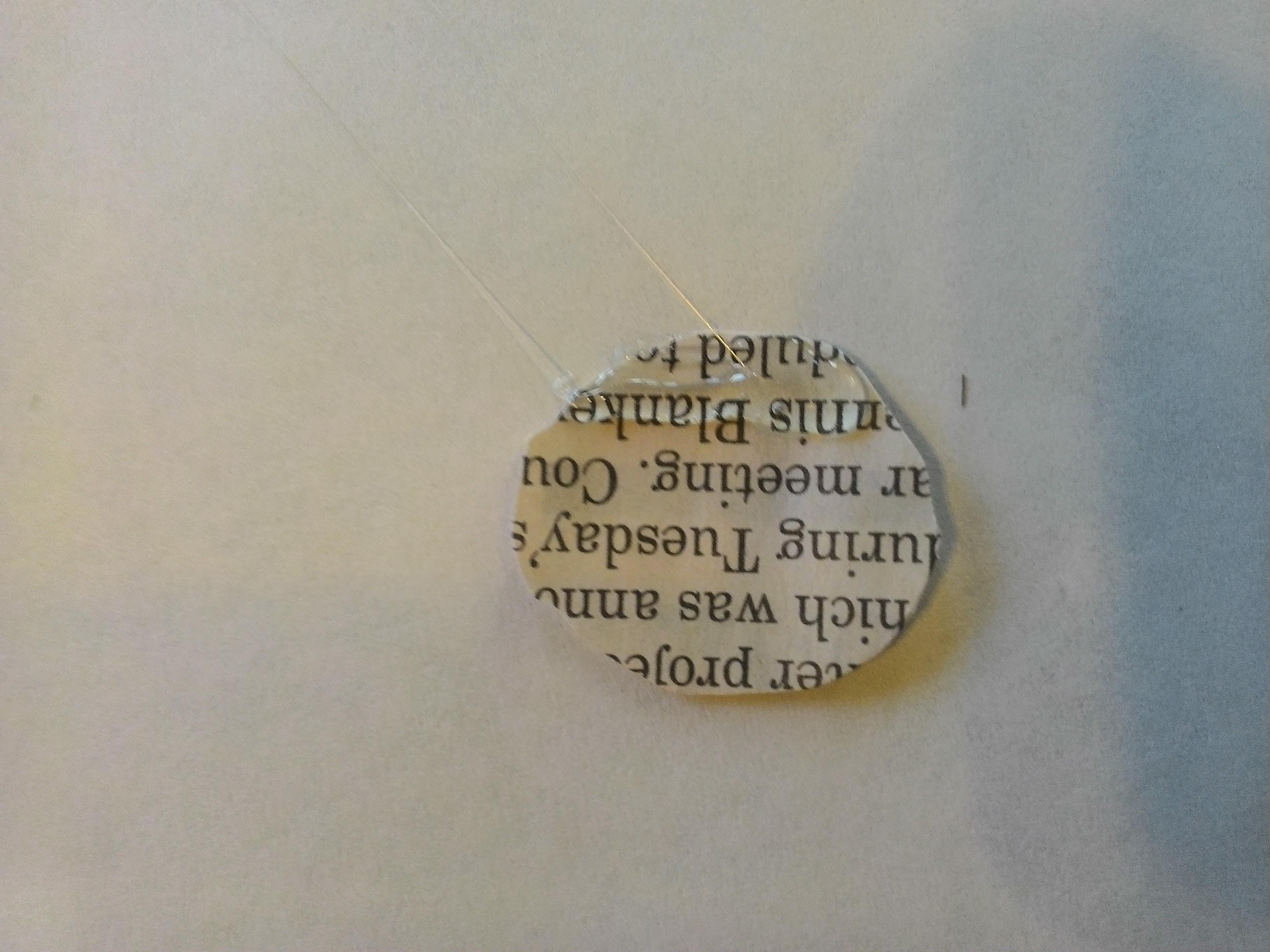 Picture of Adding Petals