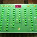 babbletron -  an interactive exploration of computer generated speech