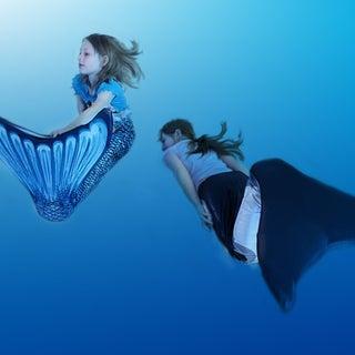 2 little mermaids b.jpg