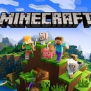 Starting Minecraft: All You Need to Know