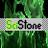 scistone