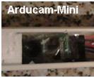 Arducam-Mini With ESP8266 Wi-Fi Is Amazing