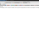 Custom 404 Error Page in PHP