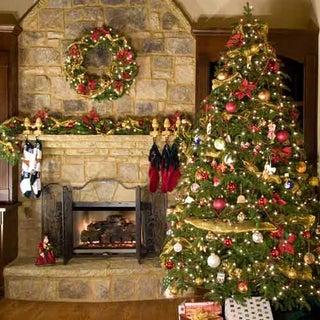 Fraser-Christmas-Tree-Decorated.jpg