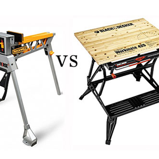 Jawhorse vs Workmate Portable Workbench Showdown 2015-03-19 08-40-48.png