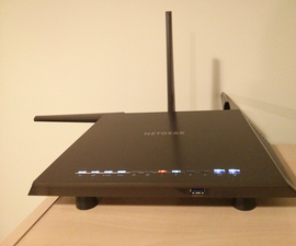Configure VPN Settings on a DD-WRT Router for Private Internet Access