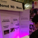 Science Fair: Bored No More