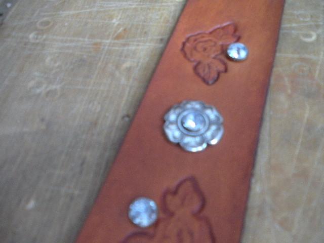 Picture of Pimp My Bracelet #3  BLING BLING