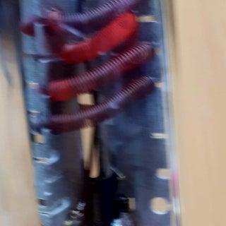 Turn Heat Into Noise - Make a 90dB Rijke Tube