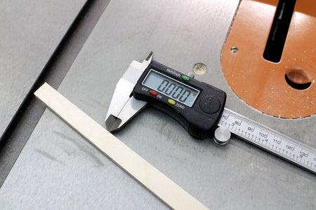 Measure 5-Cut