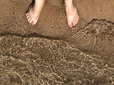 TRUE HAWAIIAN SEA SALT