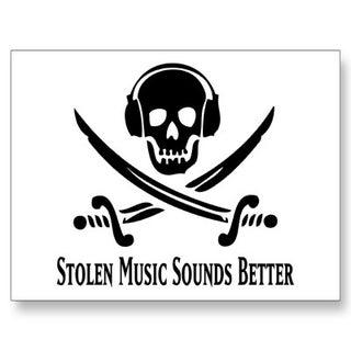 stolen_music_sounds_better_postcard-p239040536889979957envli_400.jpg