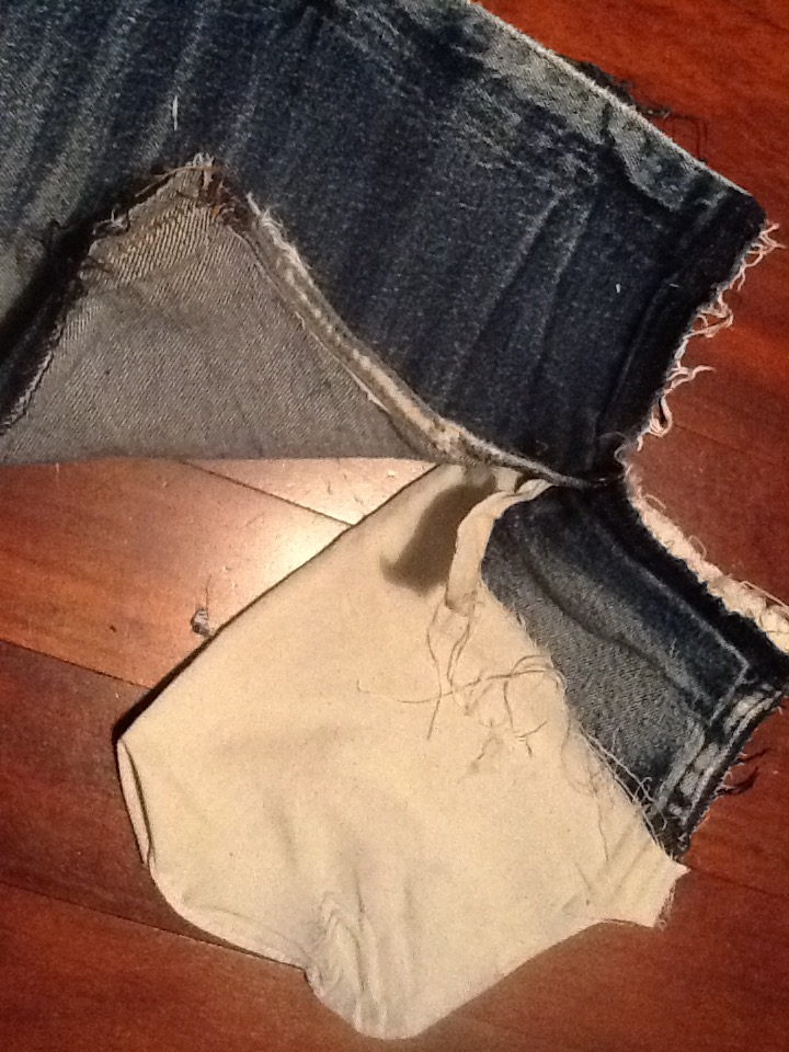 Picture of Pockets