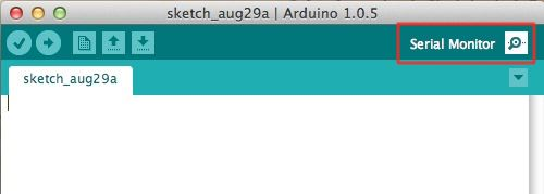 Picture of Arduino Serial