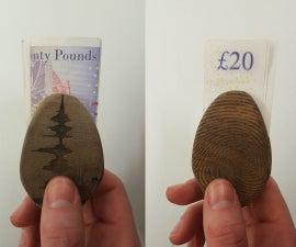 The Money Clip