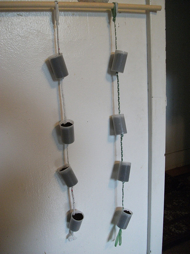 Picture of Mini Hanging Garden