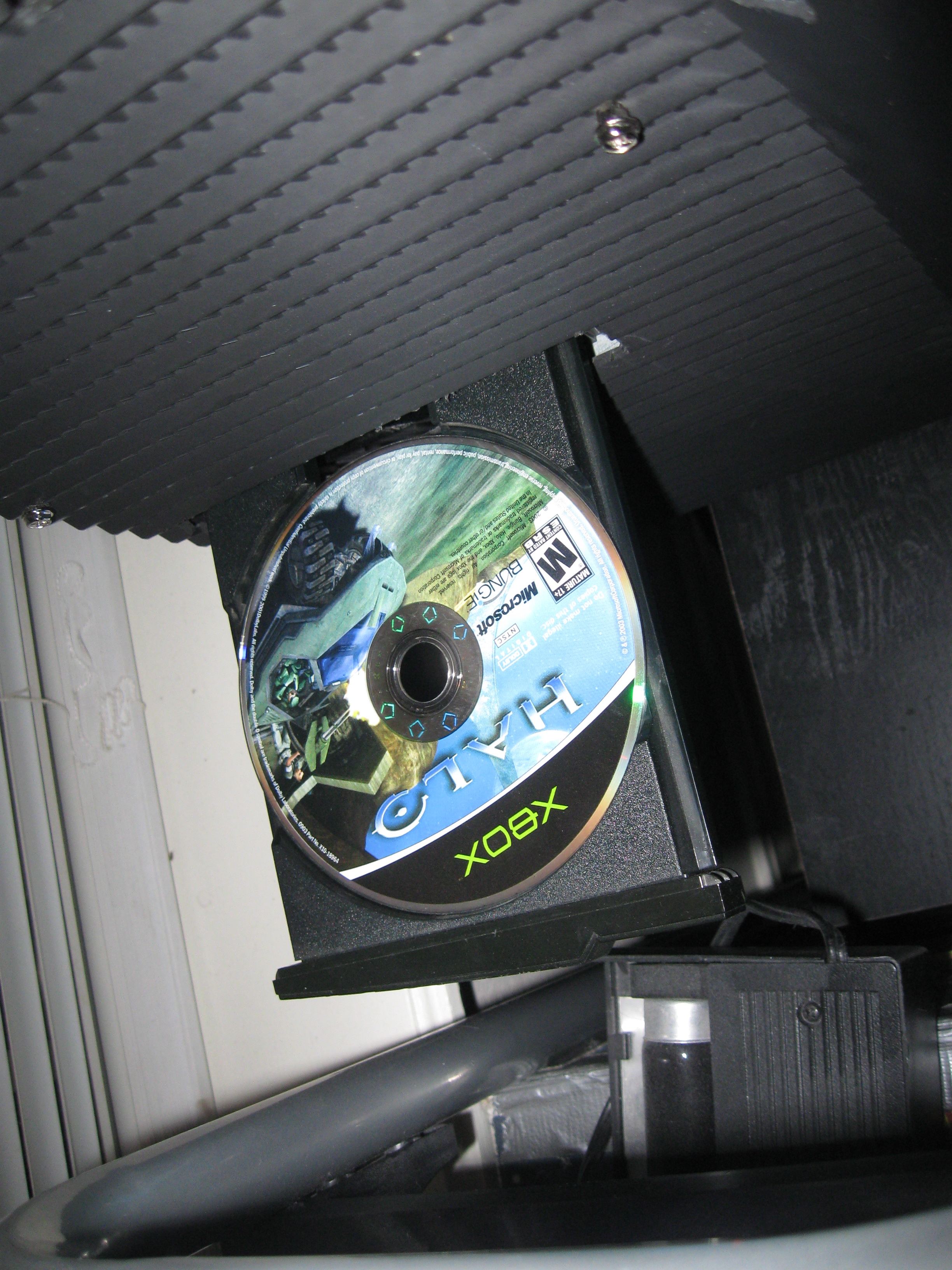 Picture of Xbox