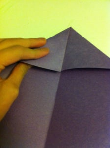 Fold It Like THIS