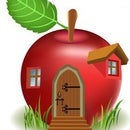 TheHomeschoolHouse