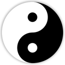 Ponoko designs in Inkscape for precise fit