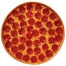 pizzapie02
