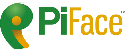 Setting Up a PiFace With Your Raspberry Pi