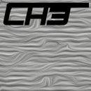 ChrisH6