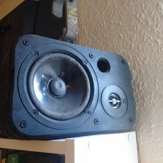 JBL_speaker.jpg