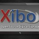 Diy Digital Signage with Xibo