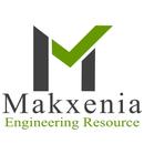 makxenia