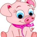 PigGear