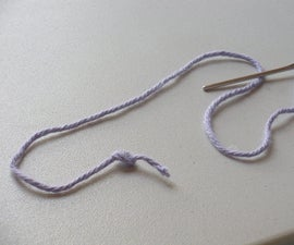 How to Make a Tailors Knot