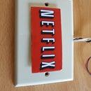 Netflix Button! Arduino IR Controlling Xbox 360