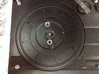 Picture of Cyanoacrylate