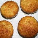 Cheap&easy cupcakes