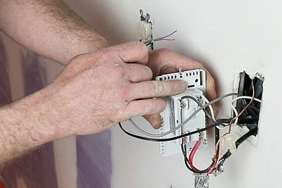 Schluter Thermostat Wiring Diagram from cdn.instructables.com