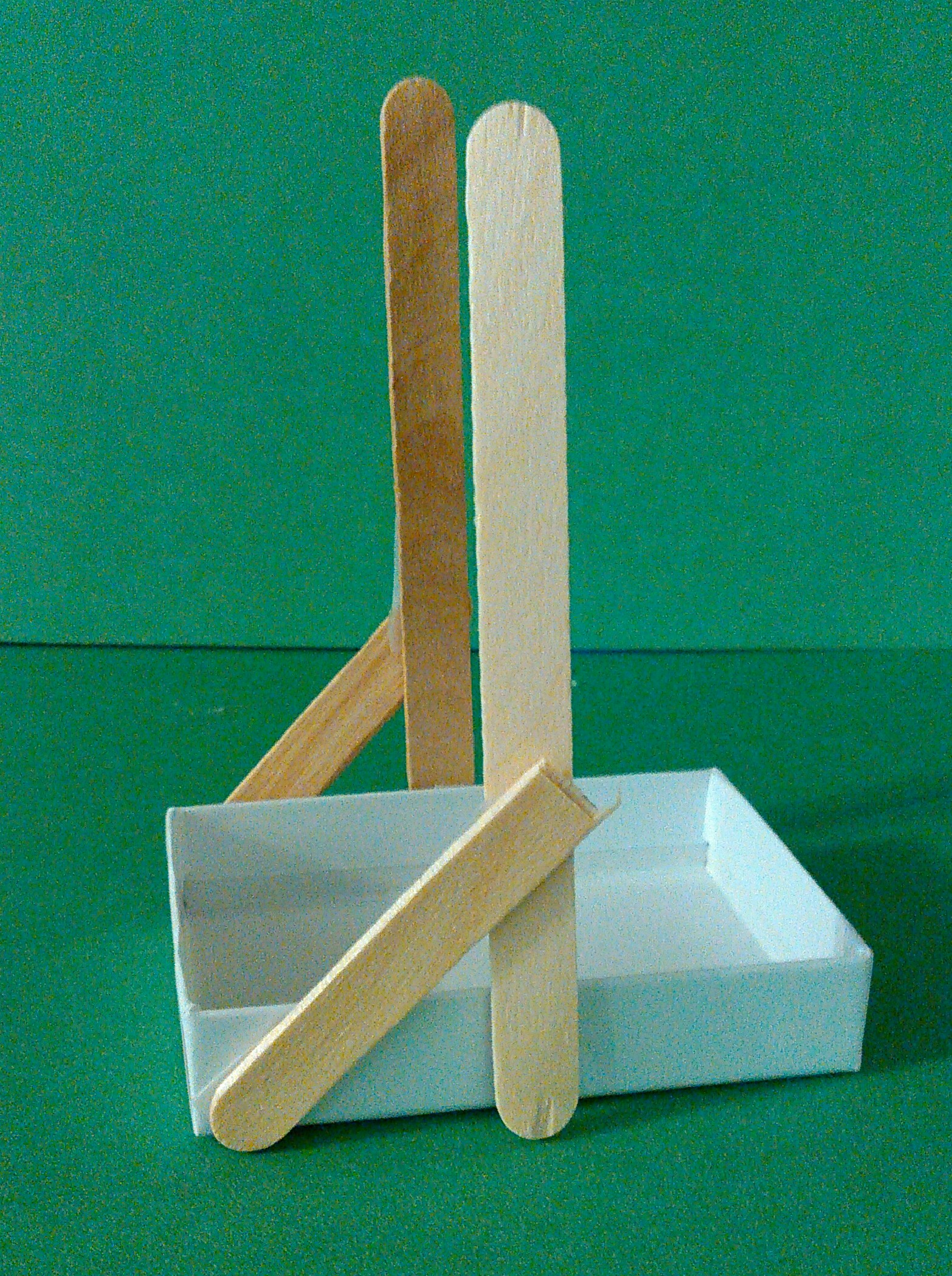 Picture of Add Bracing